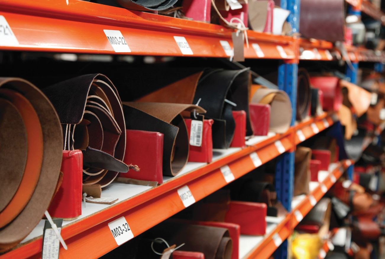 Tata Accessories Expanding Capacity by 30 Percent