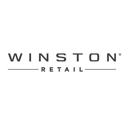 Randa Accessories to sell its in-store service business to Winston Retail